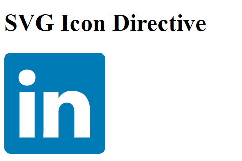 svg-icon-directive